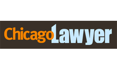 Chicago Lawyer